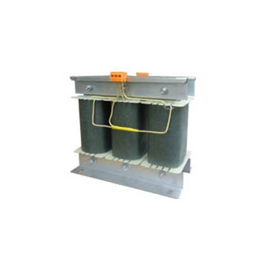 Three Phase Transformers-T3UI Series