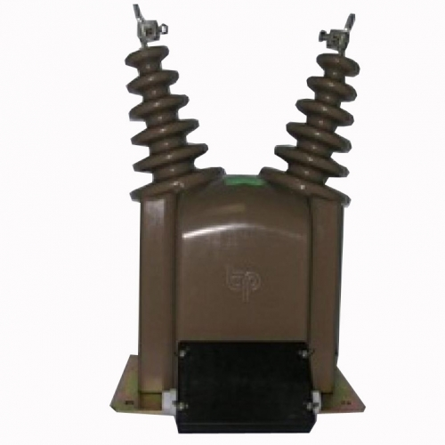 Voltage Transformer - Outdoor