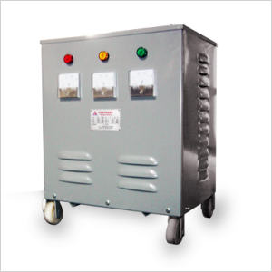 Centrado - Isolation Transformer
