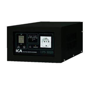 ICA - UPS PN Series