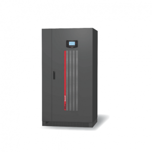 Riello - UPS MPT Series