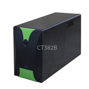 ICA - UPS CT Series