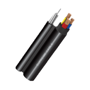 Supreme - Low Voltage - Low Voltage Power Cable
