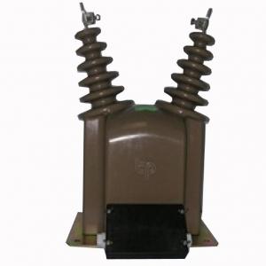 Trafindo - Voltage Transformer - Outdoor