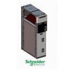 Schneider - Tipe Incoming IM